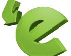 Lo staff di eScan mette in guardia gli utenti della rete dalla nuova ondata di attacchi spam che diffondono inedite versioni dei trojan Vundo e Buzus