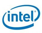 Intel, Imec e cinque università fiamminghe aprono il Flanders ExaScience Lab