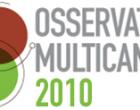Enel Energia anche quest'anno Supporter dell'Osservatorio Multicanalità