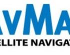 AvMap sceglie NAVTEQ per la fornitura di dati cartografici per i navigatori aeronautici