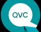 QVC svela due marchi di tendenza che hanno già spopolato all'estero: Slanket e Northern Nights