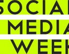 La Social Media Week di Roma ai nastri di partenza