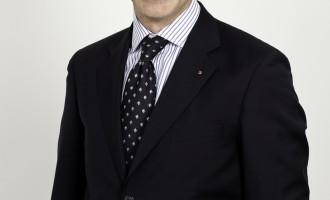 Matteo Biancani, nuovo direttore vendite per Interoute