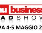SMAU Padova: gli imprenditori veneti sono tra i più creativi e i più aperti verso l'innovazione tecnologica in Italia