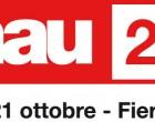 Dal 19 al 21 ottobre la 48esima edizione di Smau