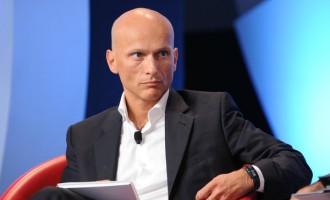 Stefano Maruzzi approda ad Huffington Post Italia (?)
