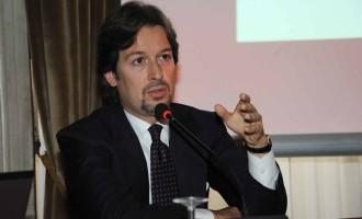 Fabio Vaccarono nuovo Country Manager di Google Italia
