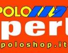 Marcopolo Expert acquista 12 punti vendita ELDO