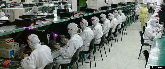 """Cambia il mondo del lavoro (tecnologico) in Cina che si """"avvicina"""" e apre ai sindacati"""
