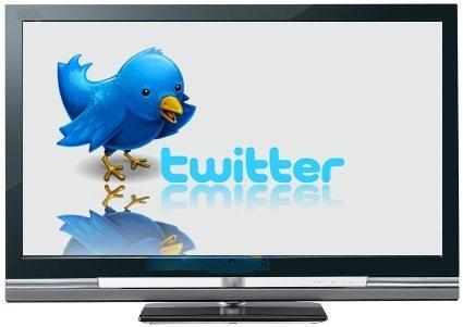 Rilevazione e misurazione dell'audience dei social media tra Twitter e Televisione: un matrimonio che s'ha da fare per capire il nuovo telespettatore