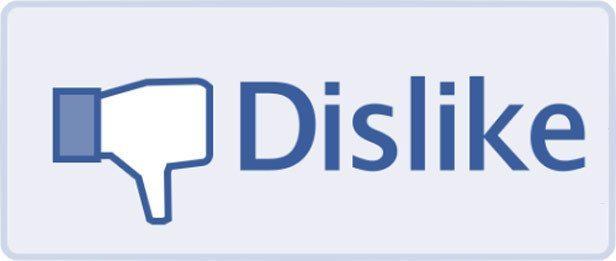 """Nuova causa legale per Facebook Il """"mi piace"""" like denunciato per plagio da Joannes Everardus Jozef Van Der Meer programmatore olandese"""