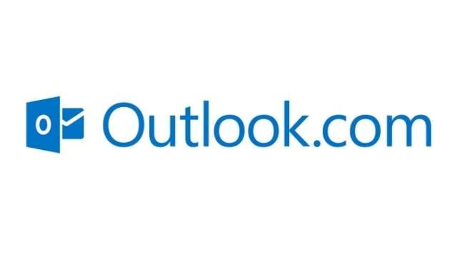 Account di posta elettronica gratis: inizia la guerra tra Outlook.com di Microsoft e Gmail di Google