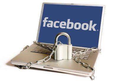 Dopo il grave attacco ai social network Facebook dichiara niente danni e nessuna violazione agli account degli utenti.