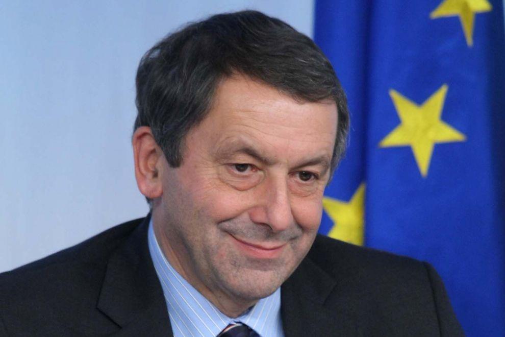 L'accessibilità dei siti della pubblica amministrazione finalmente Profuma d'innovazione: finalmente recepite le indicazioni dell'Unione Europea sull'accessibilità delle informazioni e dei servizi