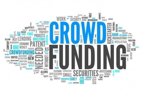 Per finanziare startup e progetti innovativi esplode il crowdfunding con 5 mld di dollari nel 2013