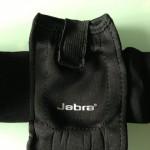 Auricolare stereo Jabra SPORT Bluetooth® da Running corsa ciclismo e sport allaperto unboxing e prima prova su strada durante una giornata piovosa utilizzo anche come radio stereo fm entrocontenuta test drive relizzata da michele ficara 45 150x150 I migliori auricolari bluetooth wireless per il running, la prova di Jabra Sport