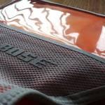 la fascia da braccio fitness Reebok 150x150 Le migliori cuffie sportive per correre in qualsiasi condizione: prova prodotto delle Bose SIE2