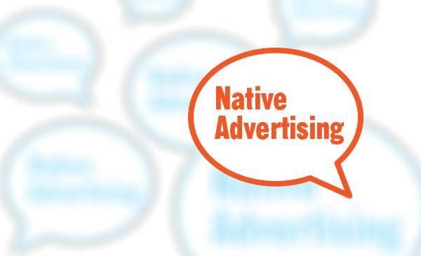 Le bolle di sapone dello Iab: Native Advertising ovvero la pubblicità dentro i contenuti sarà una rivoluzione?