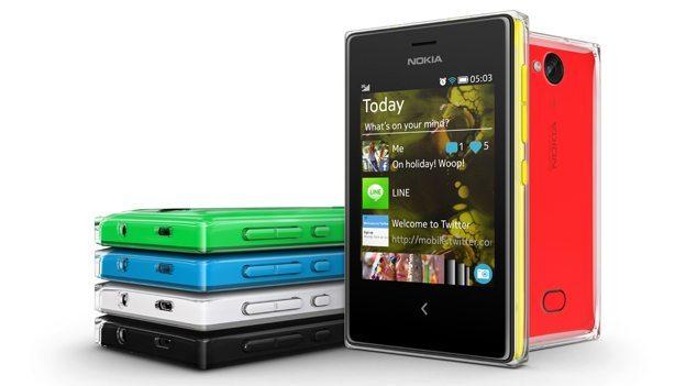 Nokia-Asha-503-2