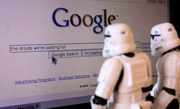Le nuove regole Seo dei motori di ricerca cambiano con Hummingbird il nuovo algoritmo semantico di Google che pensa per te