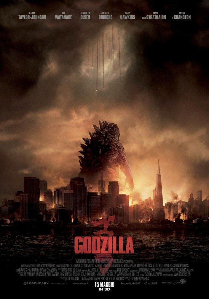 http://www.assodigitale.it/wp-content/uploads/2014/02/Godzilla-Poster-Italia-02-716x1024.jpg