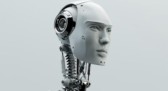 Secondo la scienza i robot del futuro sentiranno anche il dolore come un essere umano