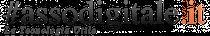 Assodigitale logo