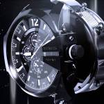 migliori orologi Diesel