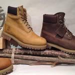 Migliori scarpe Timberland
