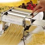 migliori macchine per la pasta