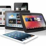 migliori tablet da 200 euro