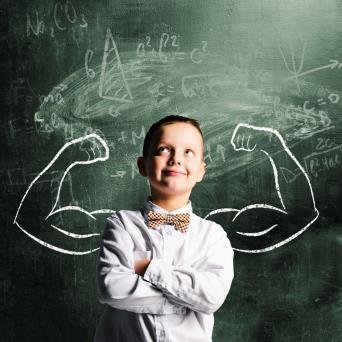 10 consigli tecnologici per gli insegnanti lenovo
