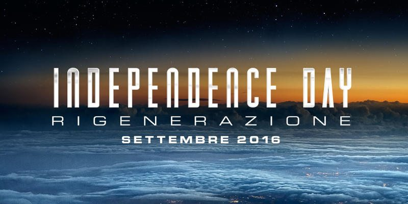 Independence-Day-Cover