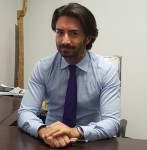Francesco Traficante