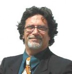 Mario M. Molfino